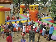 Jeux enfants